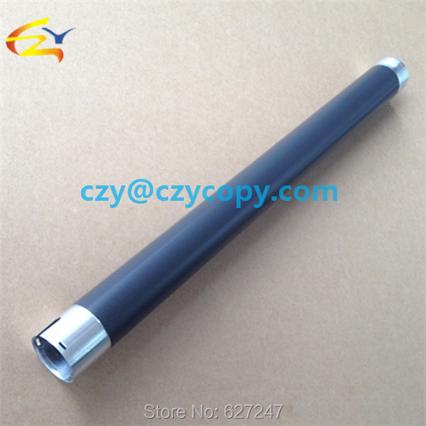 Copier spare parts for Kyocera Mita KM 3035 4035 5035 upper fuser roller heat roller 2FG20050<br><br>Aliexpress