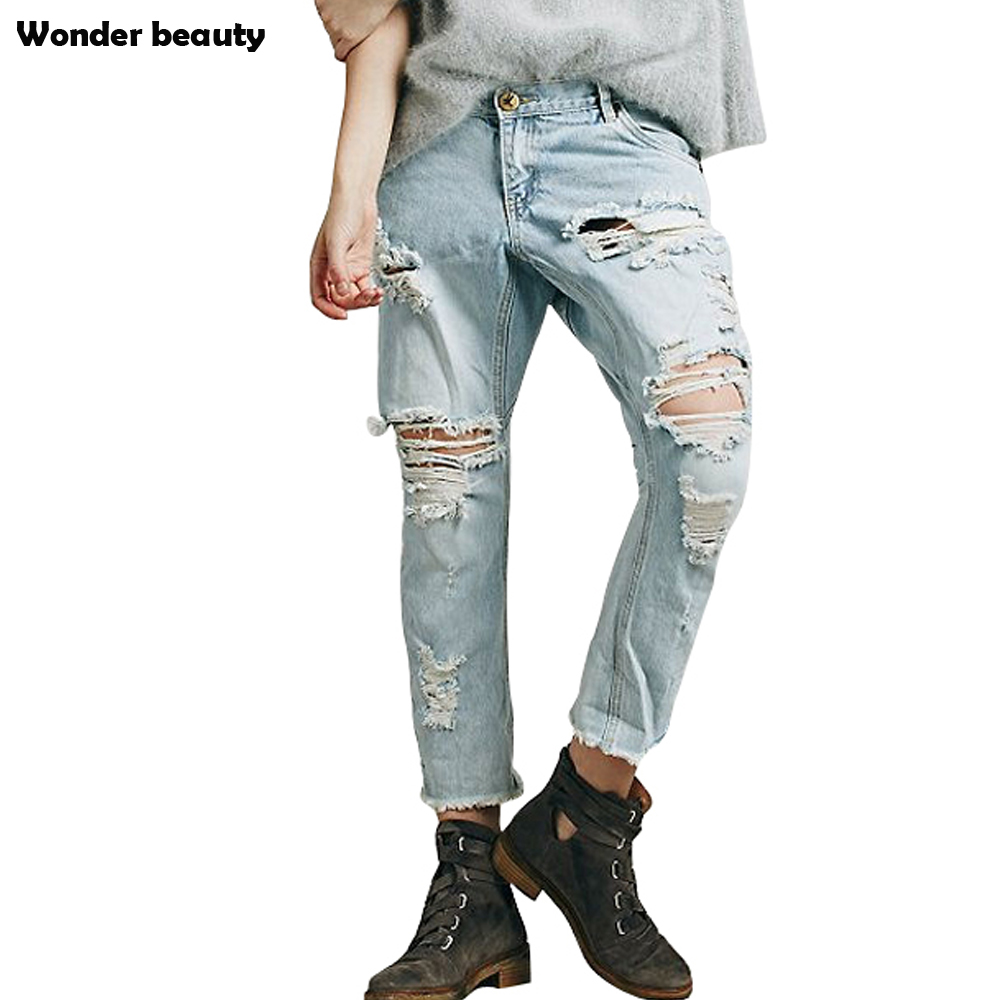 What Stores Sell Ripped Jeans - Jeans Am