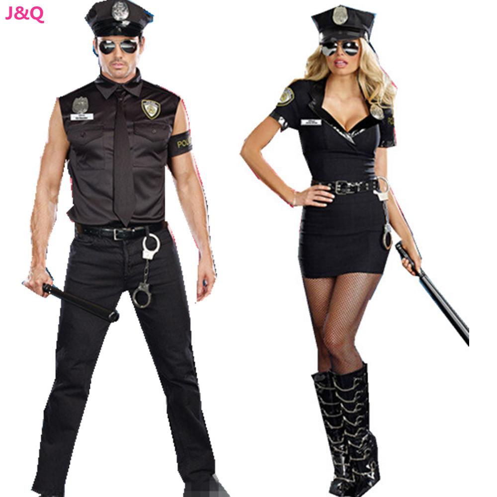 muzhskie-eroticheskie-kostyumi-politseyskiy