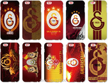 2016 Painting Galatasaray sk Phone Cover iphone 5 5S SE 5C 6 6S Samsung Galaxy A3 A5 A7 A8 E5 E7 J1 J2 J3 J5 J7 Case - Custom and Retail Store store