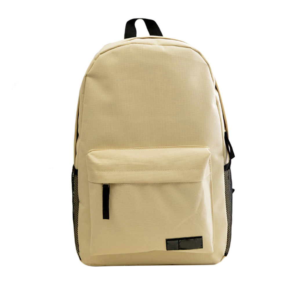 Popular Oversized Book Bag-Buy Cheap Oversized Book Bag lots from ...