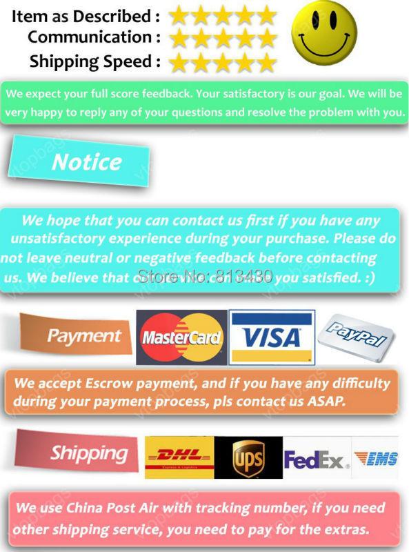 shipping-20140926-2