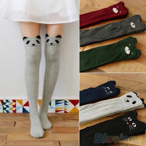 Женские носки 3D 1PQM