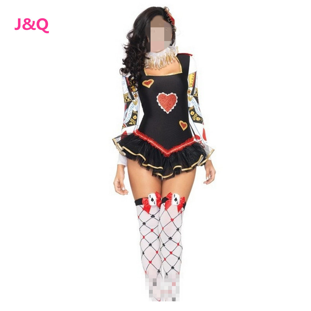 New Arrival Sexy Circus Girl Cosplay Costumes Halloween Masquerade Sexy Pink Beast Trainer Role Play The Heart of Queen H156194Одежда и ак�е��уары<br><br><br>Aliexpress