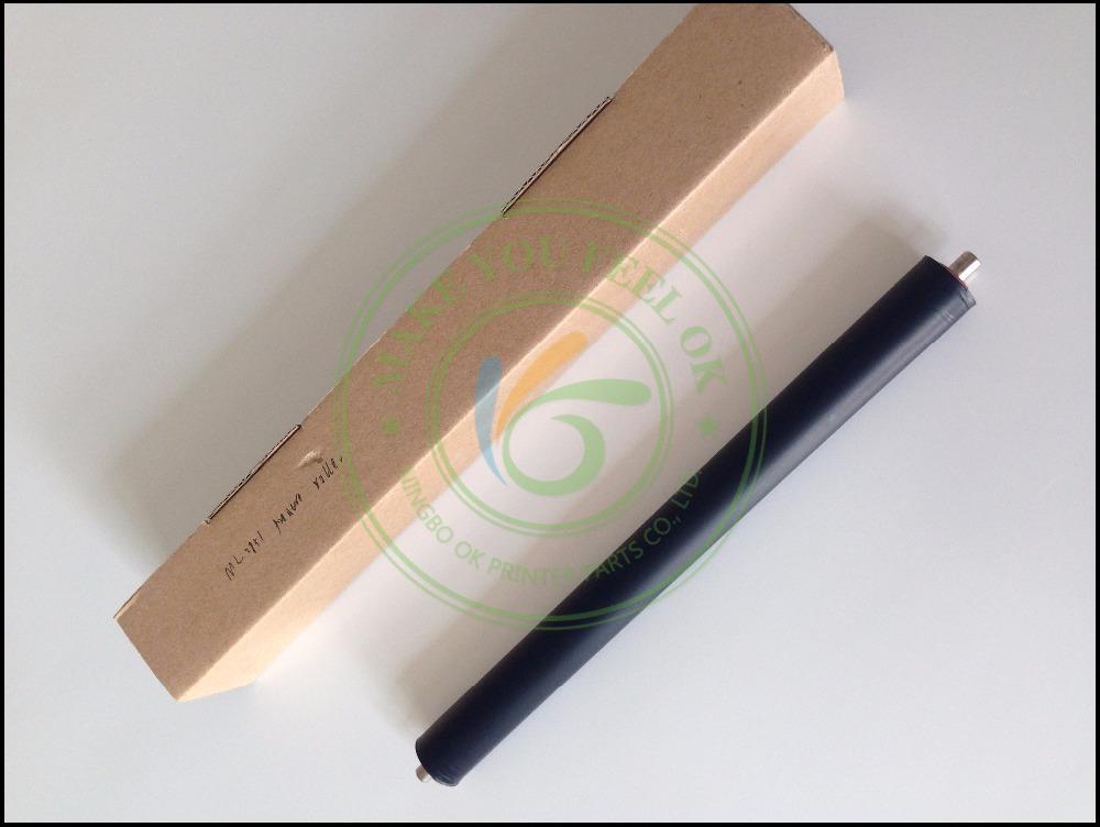Original NEW for Samsung ML2850 2851 3310 3710 SCX4824 4828 4833 4835 5637 5639 5739 Pressure Roller 2PC JC66-01663A JC66-01664A<br><br>Aliexpress
