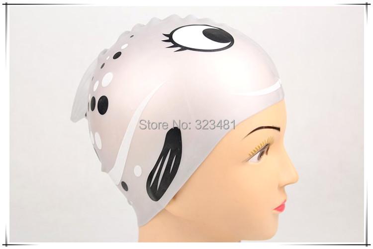 swimming cap (2)