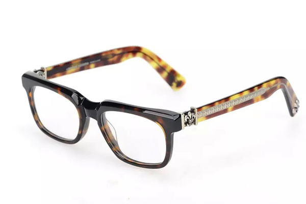 vintage frame women and men designer eyeglasses frames big ...