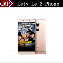 "Buy DHL Fast Delivery Letv LeEco Le 2 X620 4G LTE Smartphone MTK6797 Android 6.0 5.5"" 1920X1080 4GB RAM 32GB ROM 16.0MP Fingrprint for $145.00 in AliExpress store"
