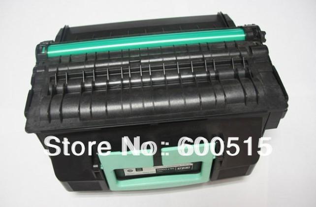 MLT-D305L Toner cartridge Compatible for  SAMSUNG ML3750ND<br><br>Aliexpress