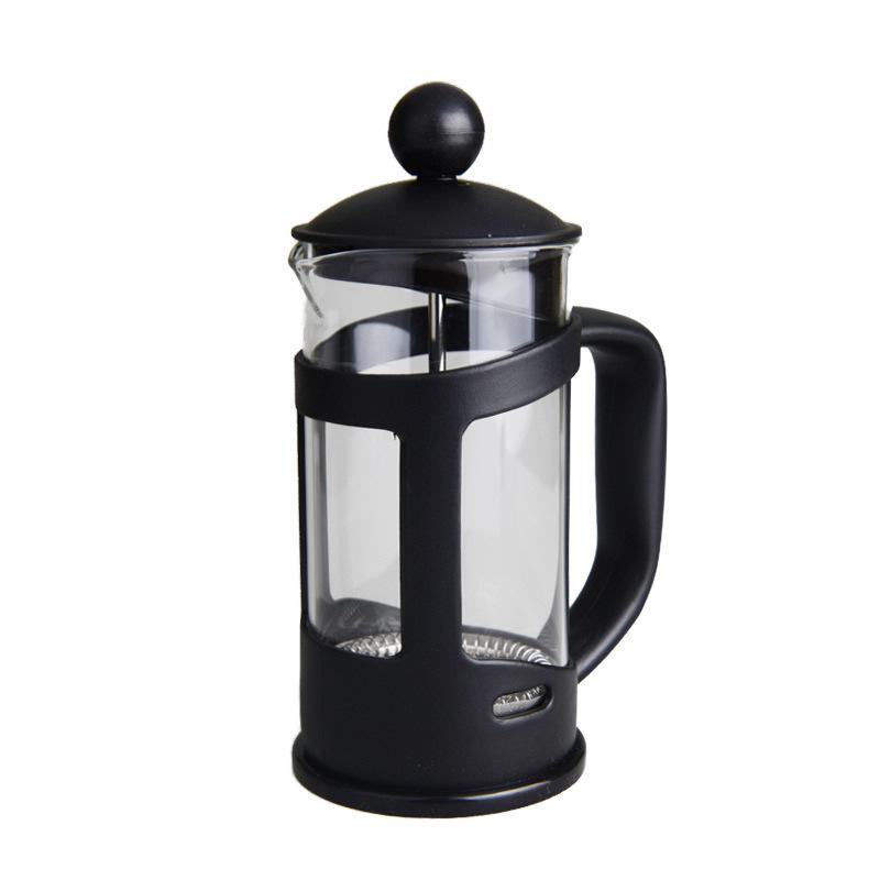 online kaufen gro handel kaffee dr cken t pfe aus china kaffee dr cken t pfe gro h ndler. Black Bedroom Furniture Sets. Home Design Ideas