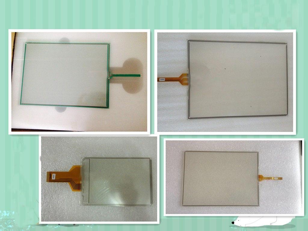 Фотография protect flim 6AV7 841 for SIMATIC panel PC 477 12 inch