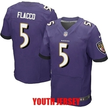 100% stitched.Baltimore Justin Tucker Joe Flacco Terrell Suggs Steve Smith Ray Lewis For youth kids For YOUTH K,camouflage(China (Mainland))
