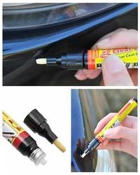 Amazoncom car scratch repair pen