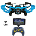 JXD 512 RC Mini drone with camera HD WIFI Live Camera Helicopter Radio Control Tiny Quadcopter