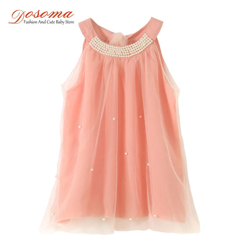 baby girls dress<br><br>Aliexpress