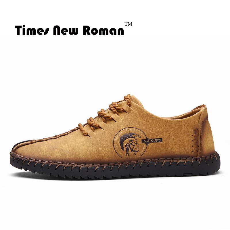 huarache mens shoes reviews shopping huarache