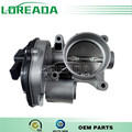 OEM THROTTLE BODY FOR FORD FUSION MONDEO 2 3L 2 5L DS7Z 9E926 D DS7Z9E926D
