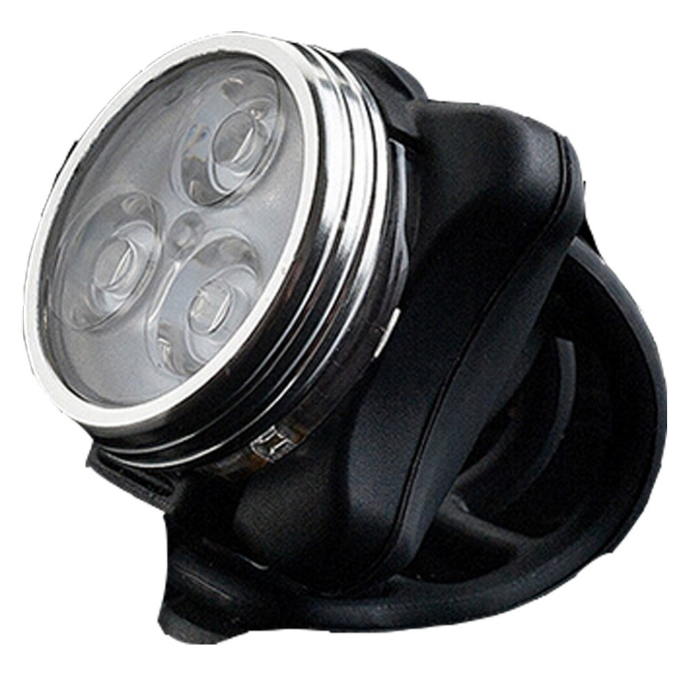 Bicycle Light cycling lights front rear USB charge luces led bicicleta farol luz bicicletas trasera bici accessories bike light(China (Mainland))