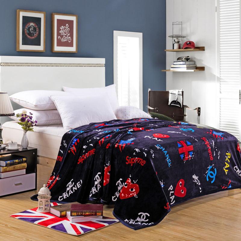 boutique couvertures promotion achetez des boutique couvertures promotionnels sur. Black Bedroom Furniture Sets. Home Design Ideas