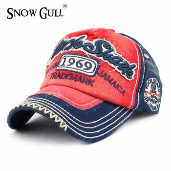 Бренд гольф кепка для мужчины и женщины Gorras снэпбэк шапки бейсболки Casquette ...