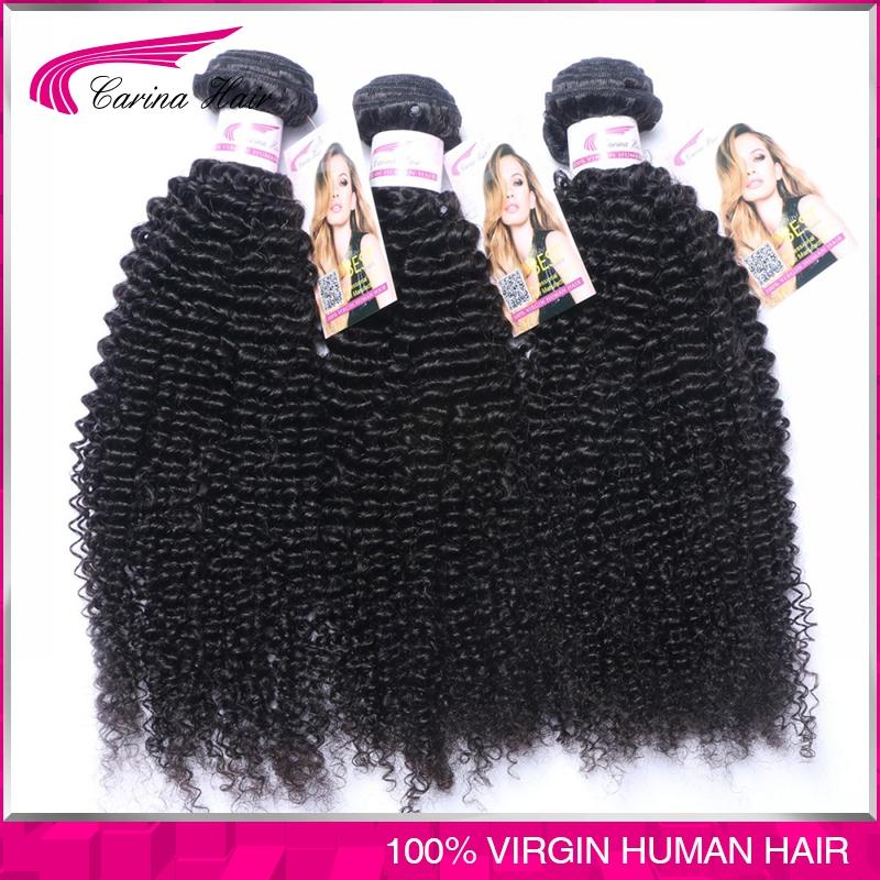 Cheap hair deals wellington