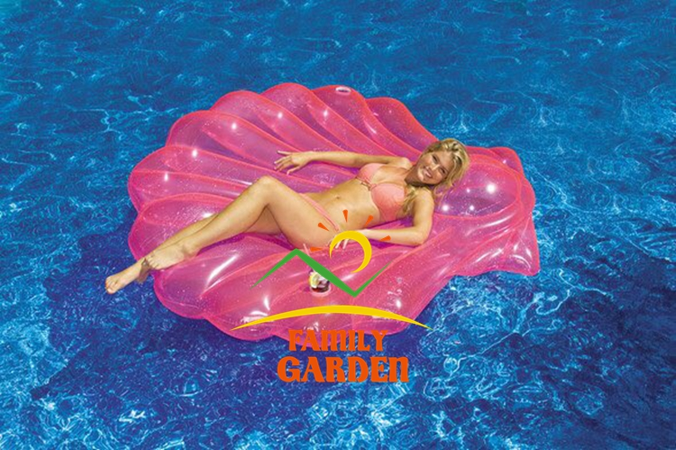 Pool Floats Loungers Promotion Shop For Promotional Pool
