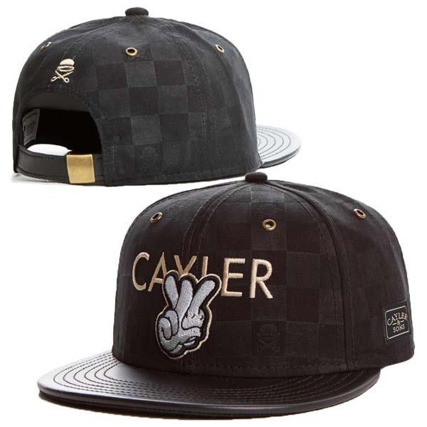 2014 new brand black adjustable baseball snapback hats Trucker Strapback caps men/women fashion sports hip hop sun cap - Cheap Baby Store store