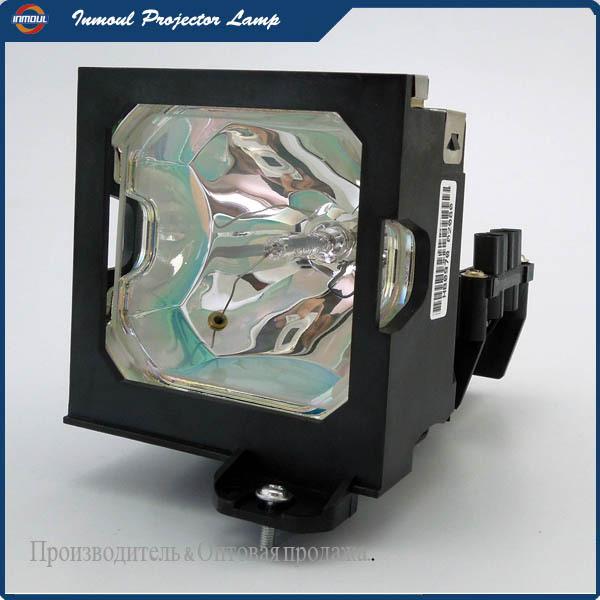 Фотография Replacement Projector lamp ET-LA780 for PANASONIC PT-L750 / PT-L750E / PT-L750U / PT-L780 / PT-L780E / PT-L780NT / / PT-L780NTE