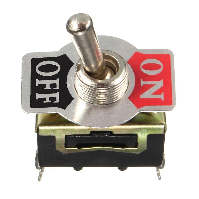 achetez en gros 12 volts interrupteur en ligne des grossistes 12 volts interrupteur chinois. Black Bedroom Furniture Sets. Home Design Ideas