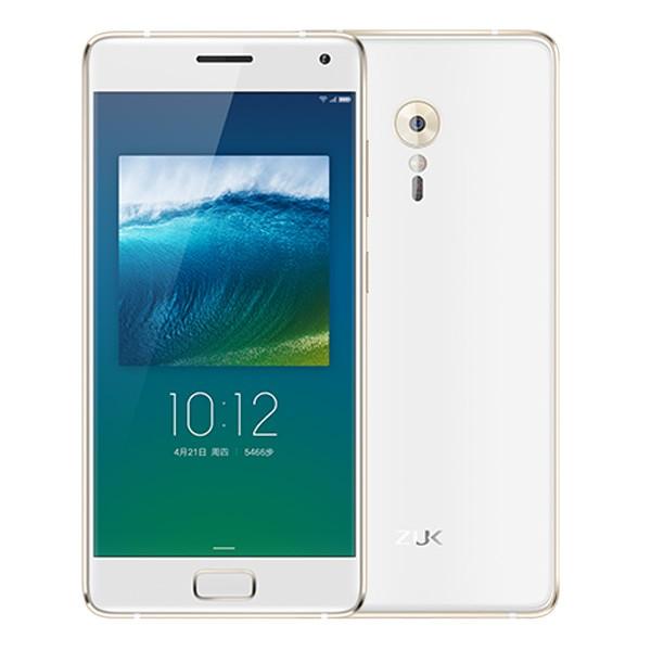 Lenovo ZUK Z2 Pro/ ZUK Z2 RAM 6GB/4GB+ROM 128GB/64GB Android 6.0 4G LTE Smartphone Snapdragon 820 Quad Core 2.15GHz 13MP Camera