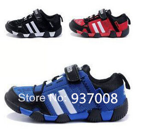 brand 2014 newest children sport shoes for kids boys