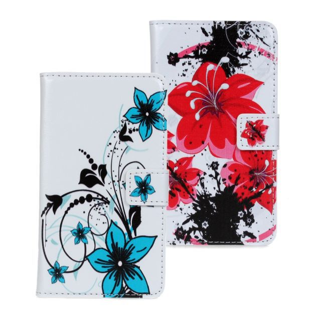 For Nokia Lumia 625 Phone Wallet Cover Shell Leather Bag Flower Lady Girl Mobile Case Coque Capa For Nokia Lumia 625 Cases Cover(China (Mainland))