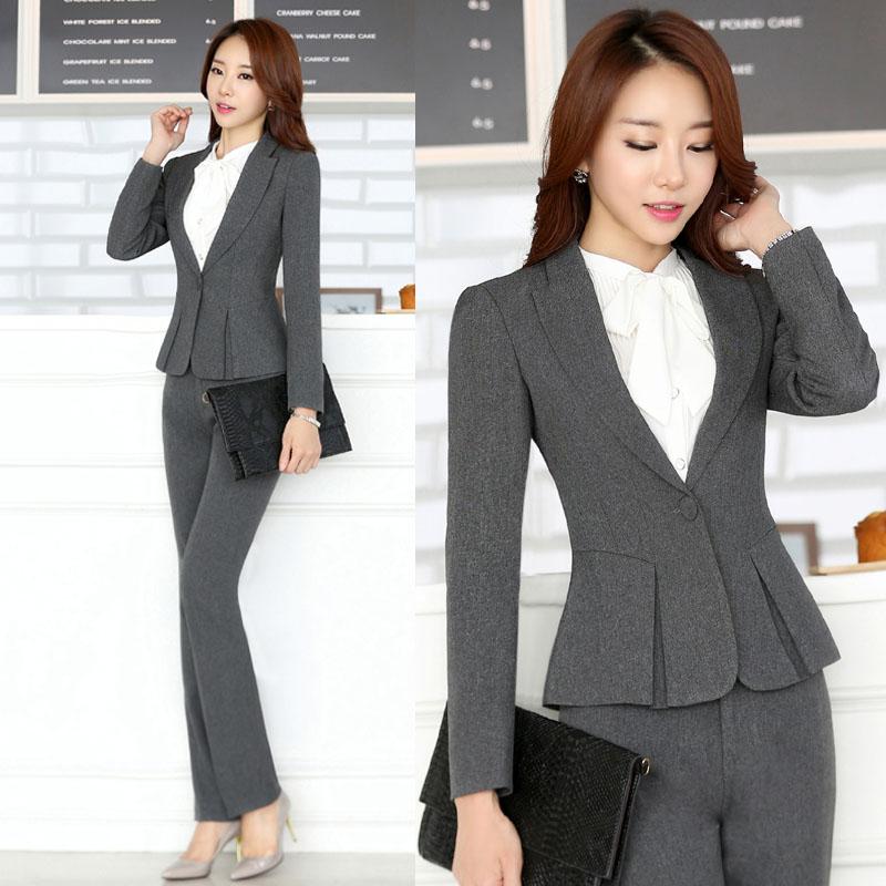 Женская Деловая Одежда Для Офиса