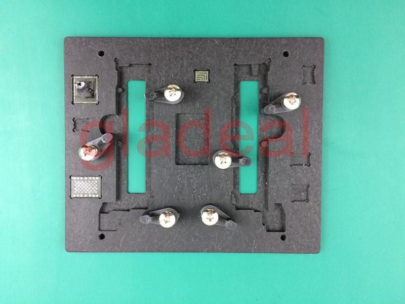 mainboard fixture-800-14