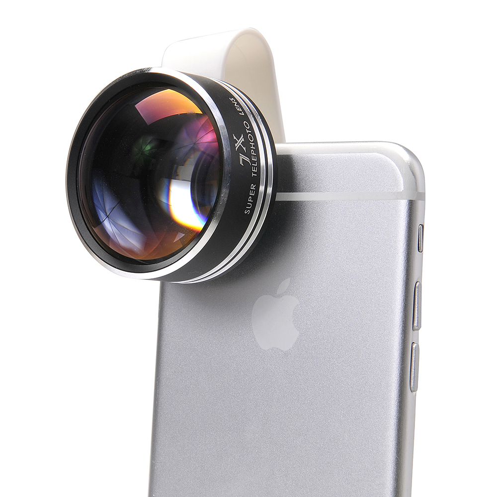 Image Result For Best Cell Phone Zoom Lense