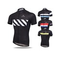 2016 Cycling Jersey Short Sleeved Summer Sports Clothing Bicycle Riding Clothes Quick Drying Bike Wear Ciclismo