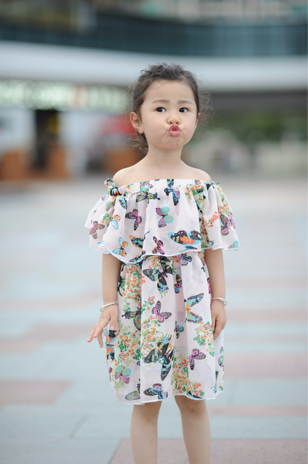 Shop mommy and me outfits at vanduload.tk, including chic mother daughter outfits, mommy and baby outfits, matching dresses and sets. Free shipping.