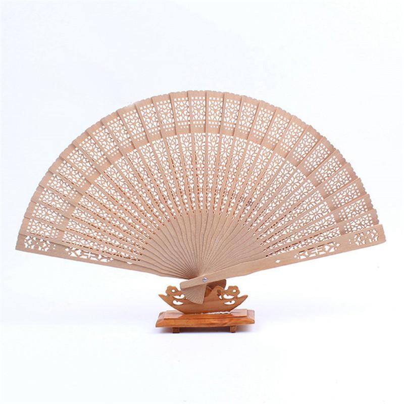 Бамбуковые ремесла из Китая