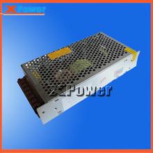Xpower переменный ток в DC трансформатор электропитание адаптер 2 провода выход 110 В 220 В до 12 v постоянный ток питания