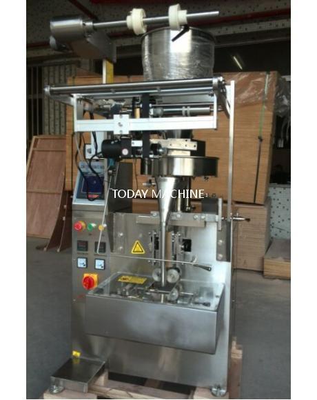 Automatic Grain Packing Machine pump(China (Mainland))