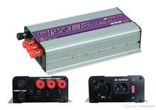 250W wind grid tie inverter with input voltage 10.8V-30V/22V-60V output voltage 90V-130V/190V-260V(China (Mainland))