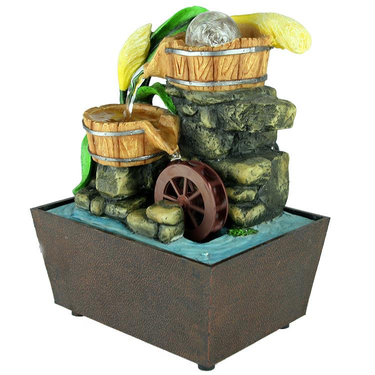 commentaires zen fontaine de jardin faire des achats en ligne commentaires zen fontaine de. Black Bedroom Furniture Sets. Home Design Ideas