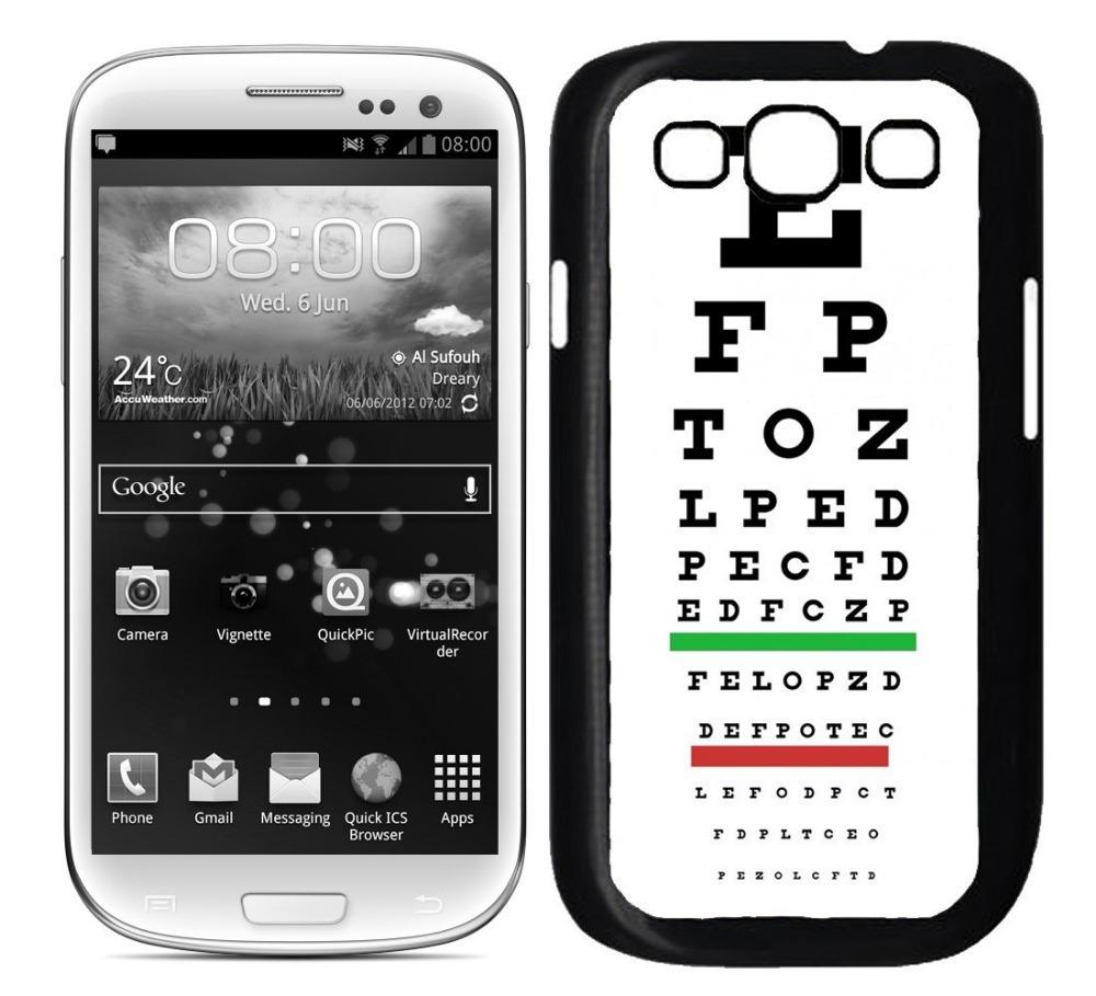 Чехол для для мобильных телефонов Samsung Galaxy S3 i9300 чехол для для мобильных телефонов rcd 4 samsung 4 for samsung galaxy note 4 iv