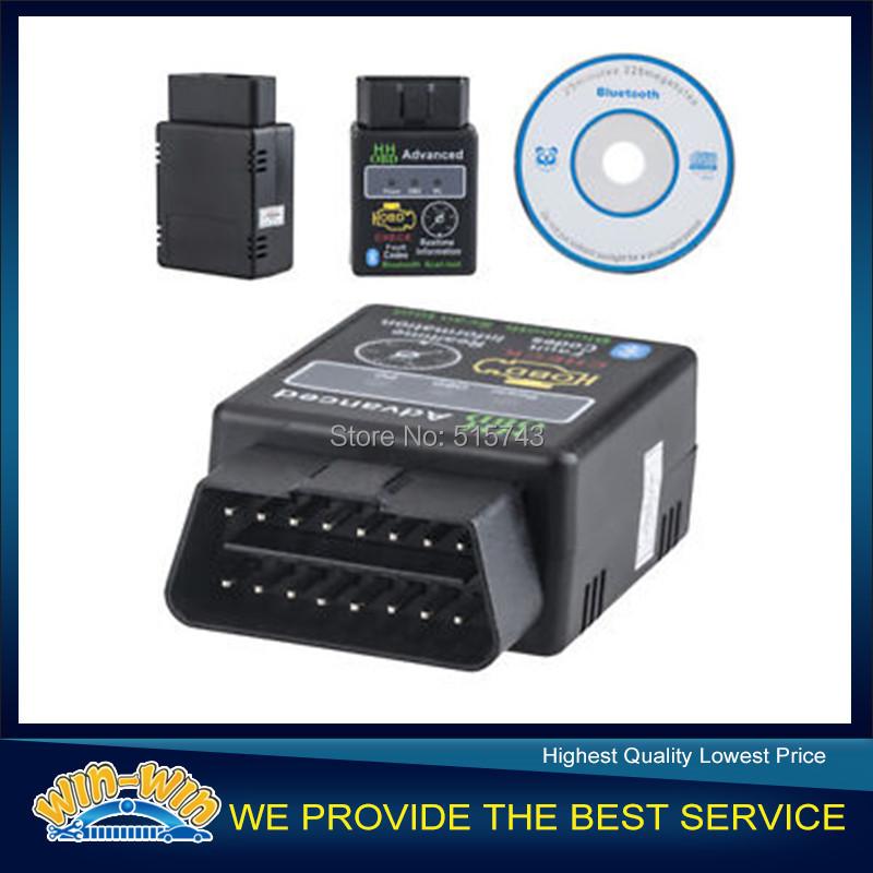 Оборудование для диагностики авто и мото Vgate elm 327 hh vgate elm327 obd2 bluetooth vgate vgate 327 elm327 bluetooth v2.1 оборудование для окраски авто цены