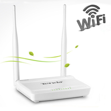 Tenda N630 V2  Wireless WIFI Router 300Mbps 802.11 b/g/n/3/3u access signal booster for repeater/Computer