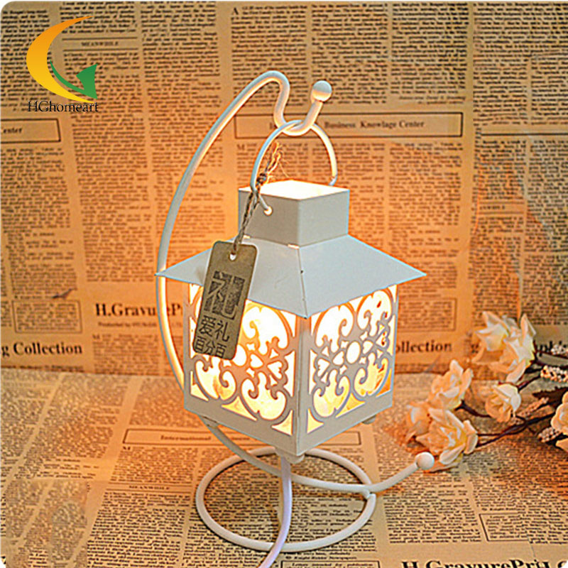 온라인 구매 도매 소금 램프 전구 중국에서 소금 램프 전구 ...