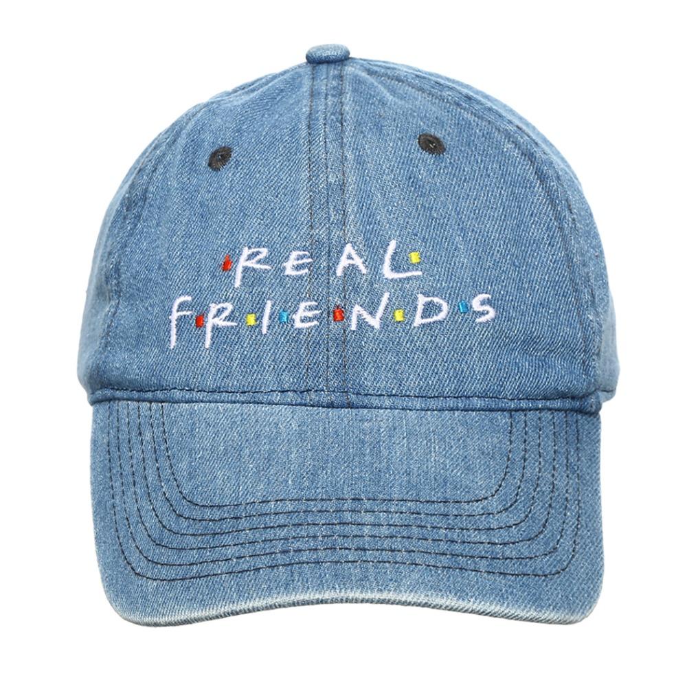 branded baseball caps (4)