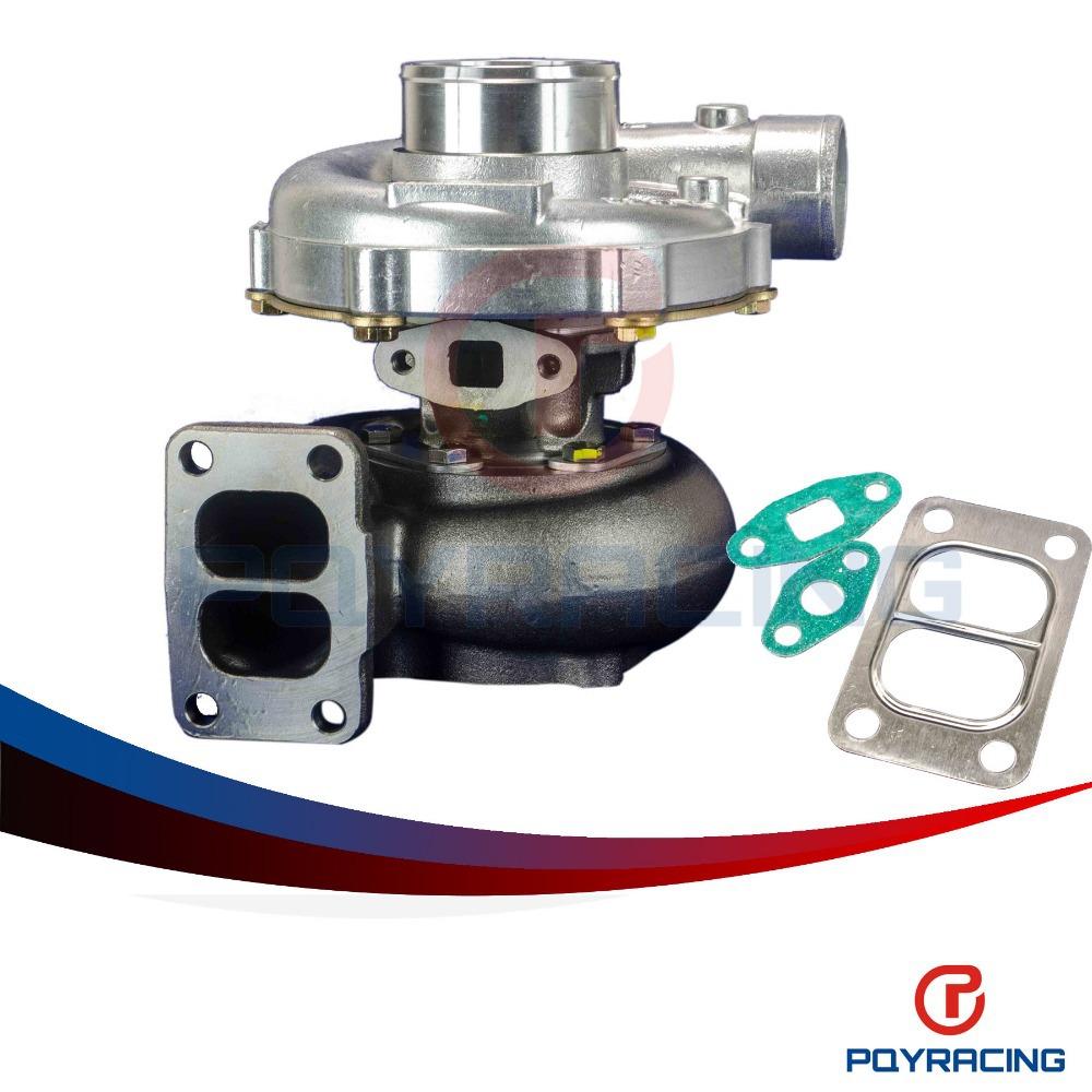 Universal Turbo Plenum: Achetez En Gros Turbo Kkk K14 En Ligne à Des Grossistes