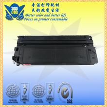 Buy black toner E16/30/31/40 toner cartridge compatilbe Canon FC530/336/330/310/230 for $79.56 in AliExpress store
