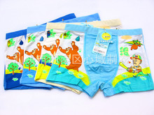 Buy Children's underwear Children's Panties,Cartoon Boonie Bears boy underwear boys boxers boys briefs size:2-7year 95% modal for $16.15 in AliExpress store